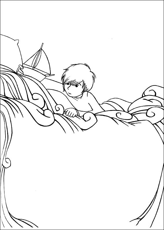 where-the-wild-things-are-coloring-page-0025-q5