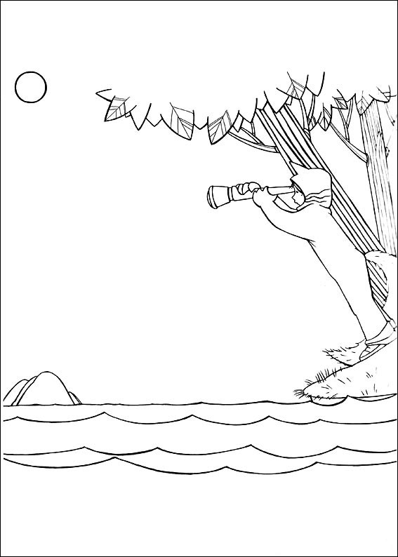 where-the-wild-things-are-coloring-page-0026-q5