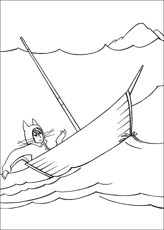 where-the-wild-things-are-coloring-page-0028-q5