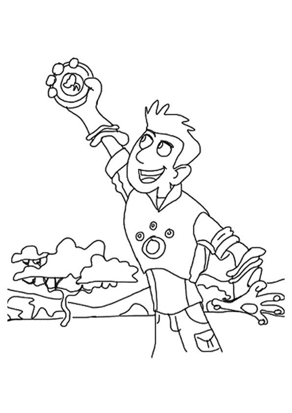 wild-kratts-coloring-page-0001-q2