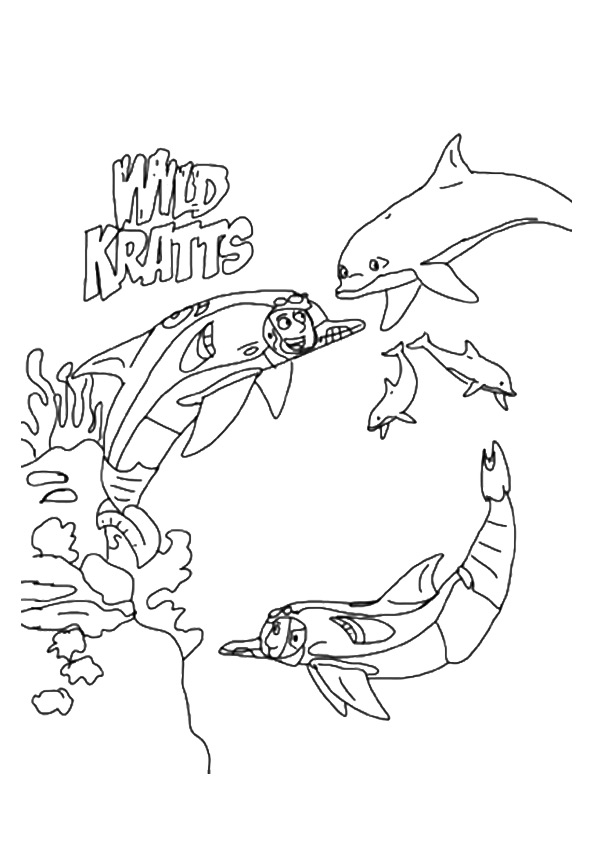 wild-kratts-coloring-page-0004-q2