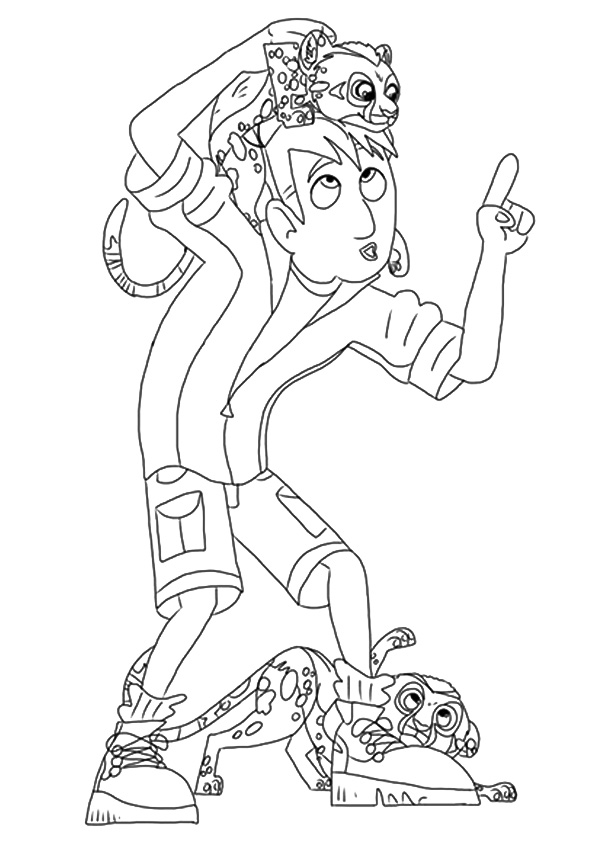 wild-kratts-coloring-page-0006-q2