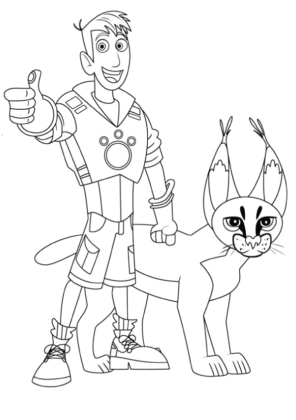 wild-kratts-coloring-page-0013-q2
