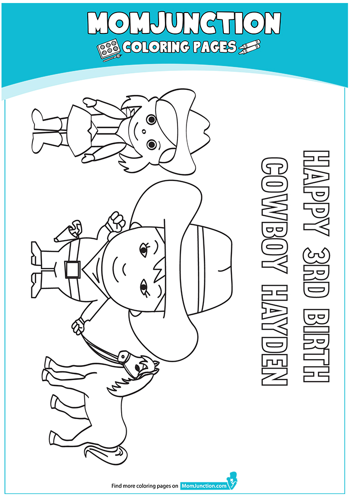 wild-west-coloring-page-0001-q2