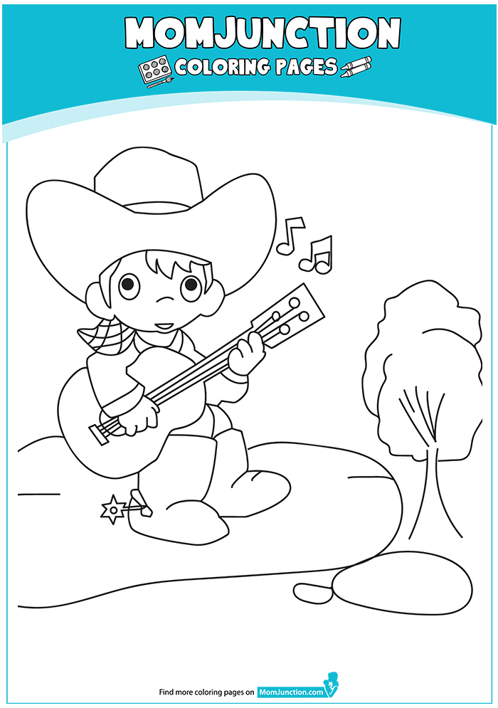 wild-west-coloring-page-0002-q2
