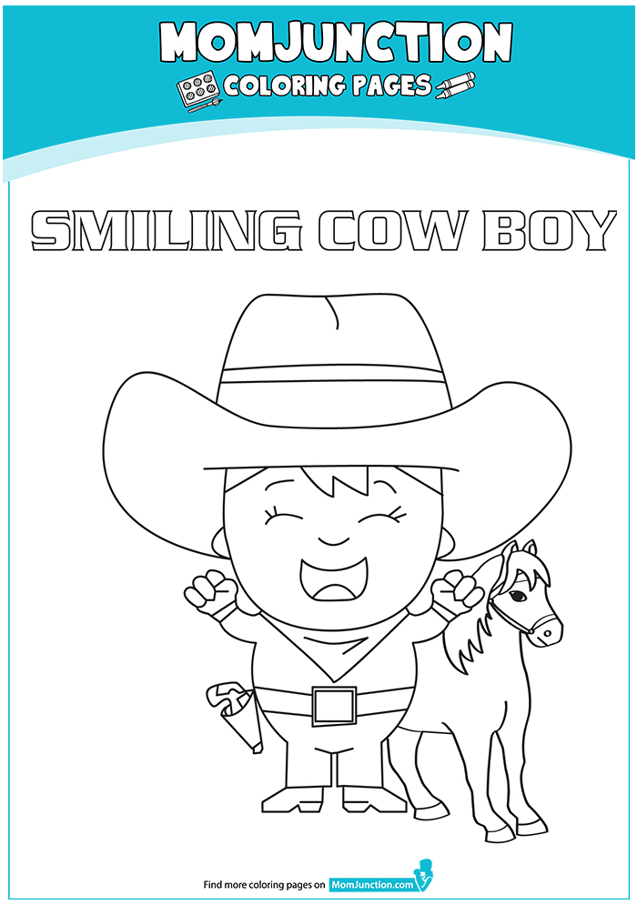 wild-west-coloring-page-0003-q2
