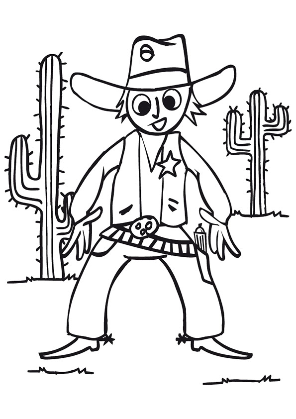 wild-west-coloring-page-0009-q2