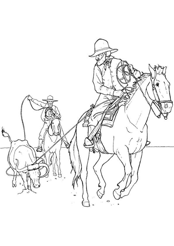 wild-west-coloring-page-0011-q2