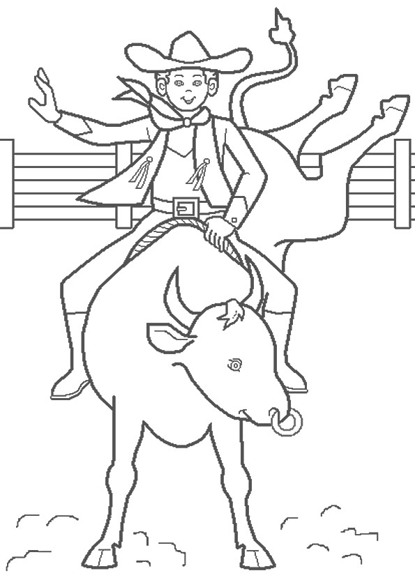 wild-west-coloring-page-0012-q2