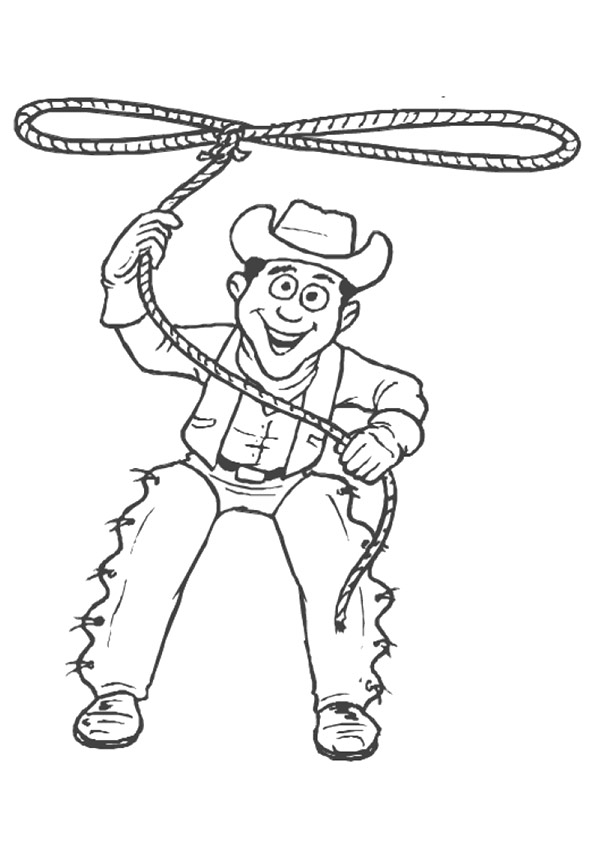 wild-west-coloring-page-0019-q2