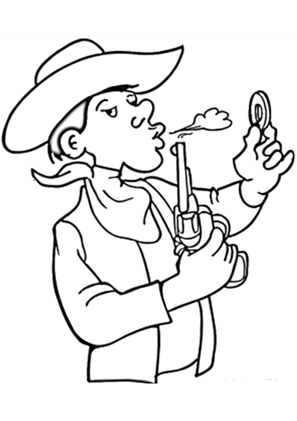 wild-west-coloring-page-0020-q2