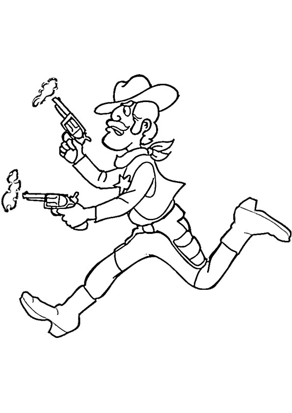 wild-west-coloring-page-0021-q2