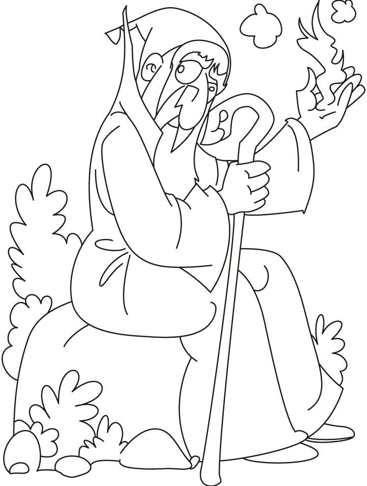 wizard-coloring-page-0004-q1