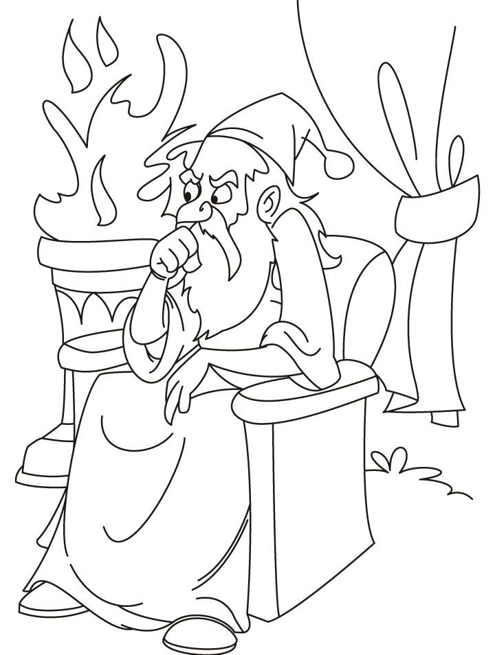 wizard-coloring-page-0005-q1