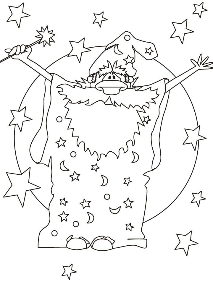 wizard-coloring-page-0007-q1