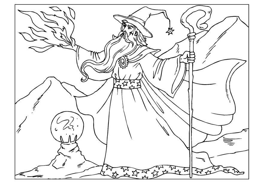 wizard-coloring-page-0008-q1