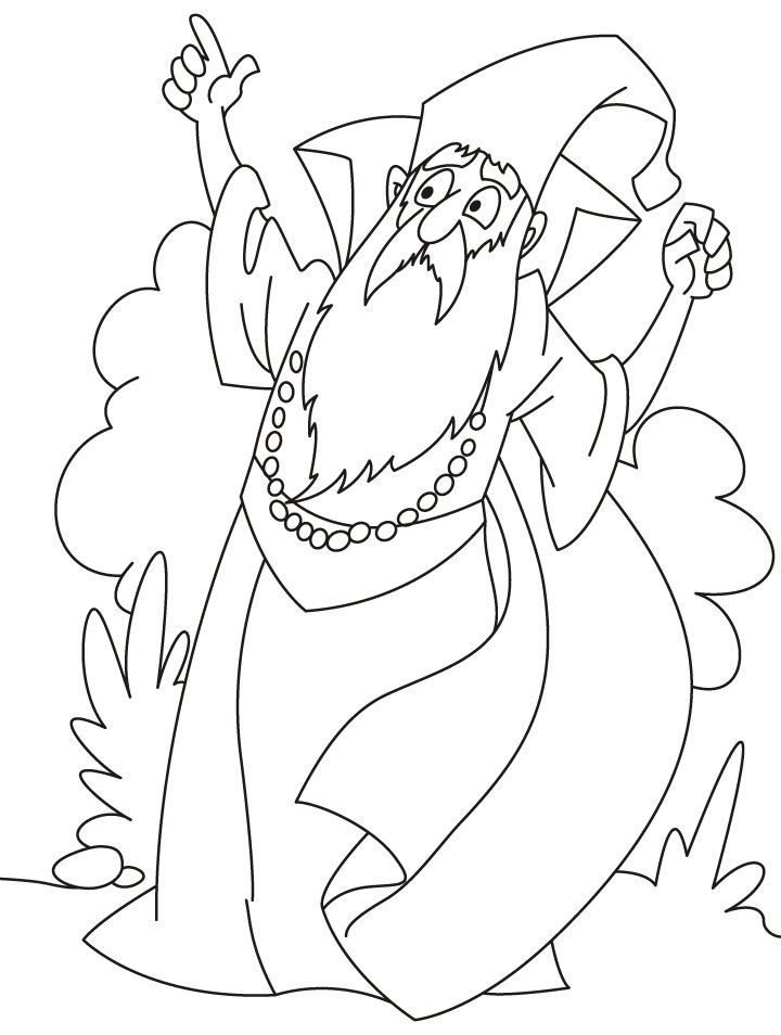 wizard-coloring-page-0009-q1