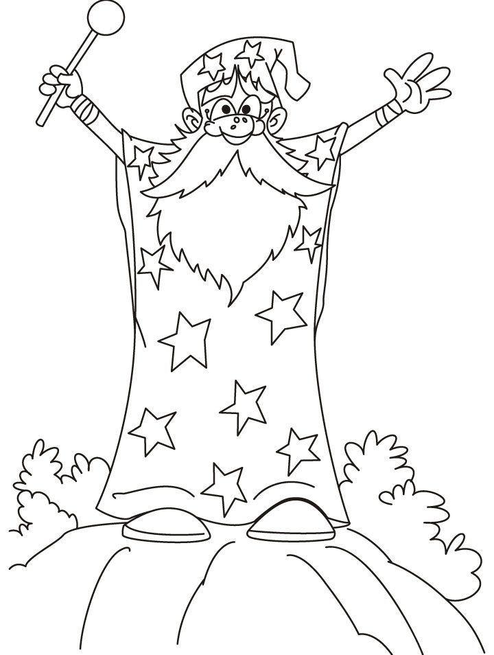 wizard-coloring-page-0010-q1