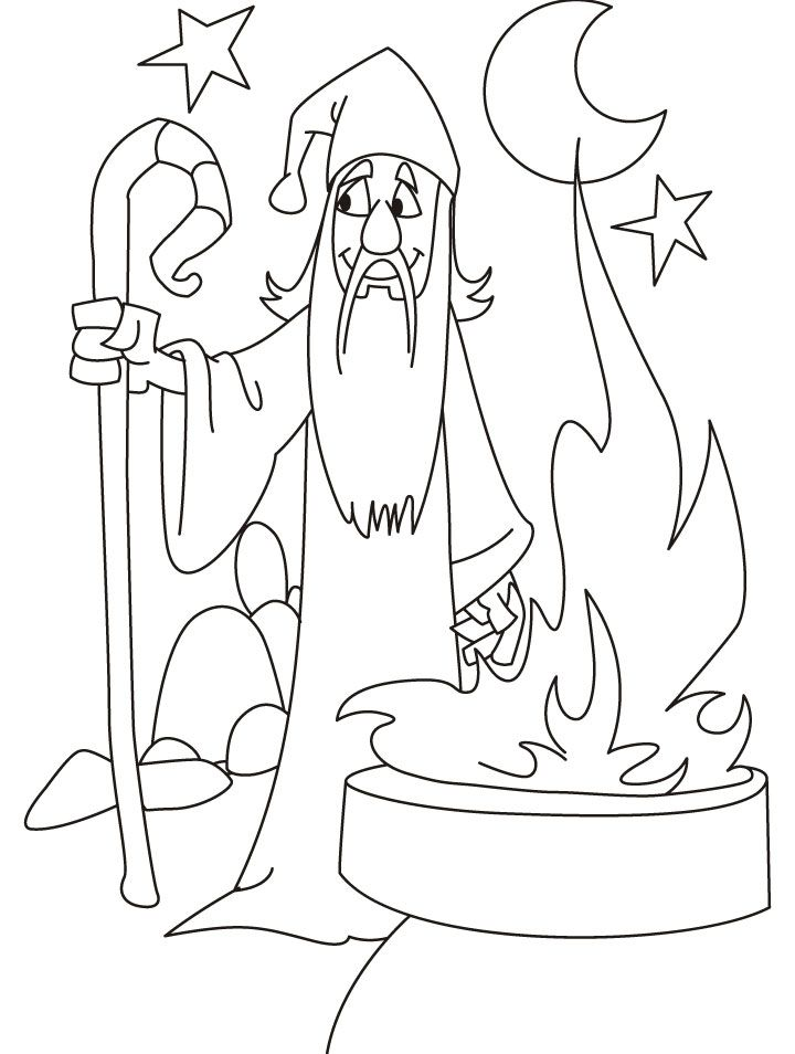 wizard-coloring-page-0011-q1