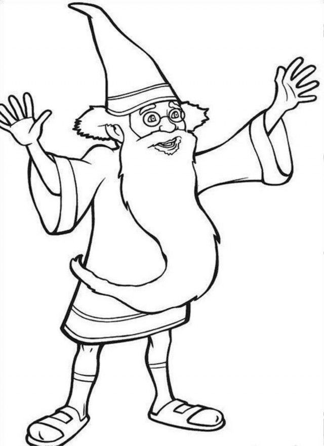wizard-coloring-page-0017-q1