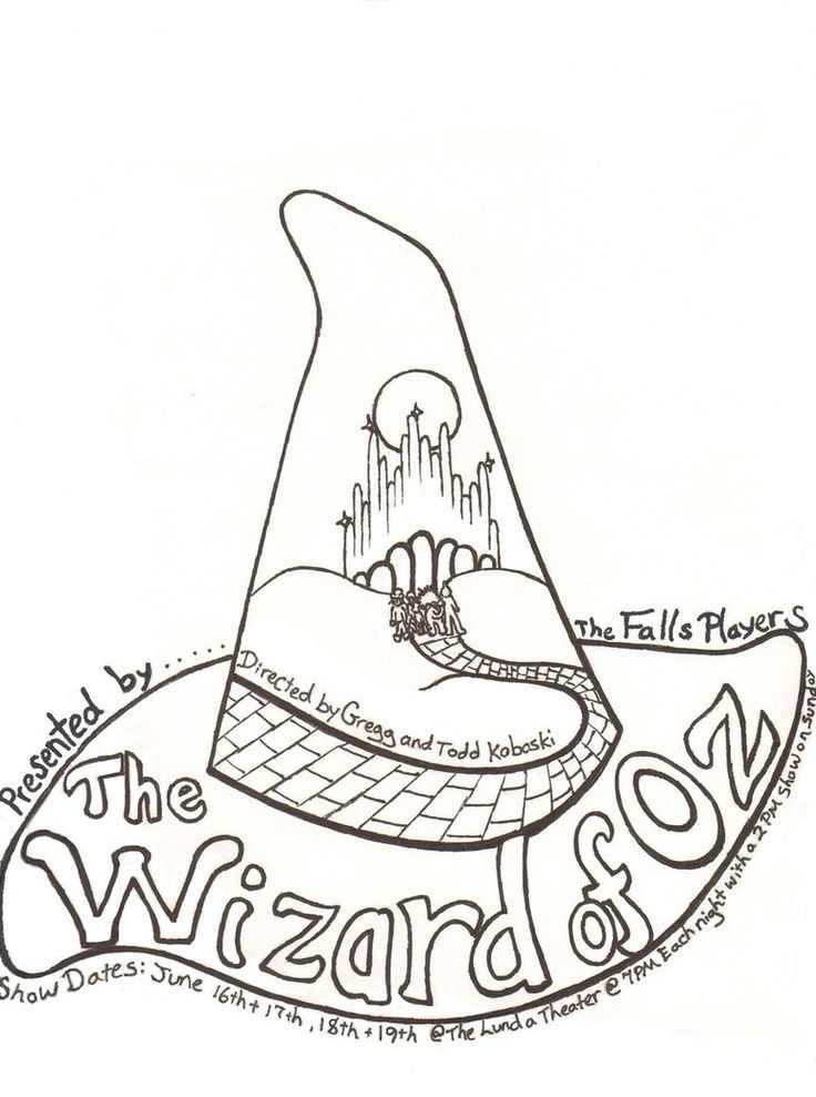 the-wizard-of-oz-coloring-page-0022-q1