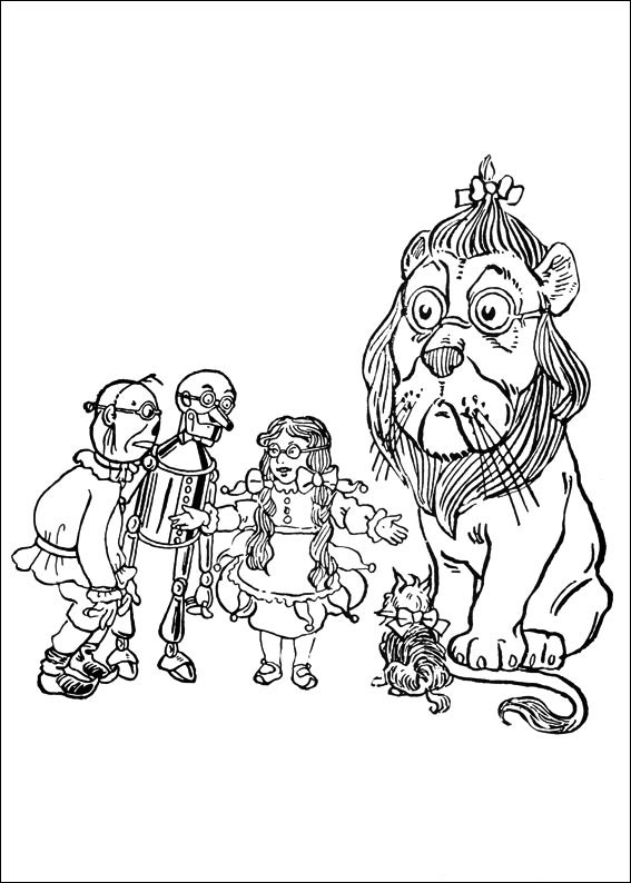 the-wizard-of-oz-coloring-page-0032-q5