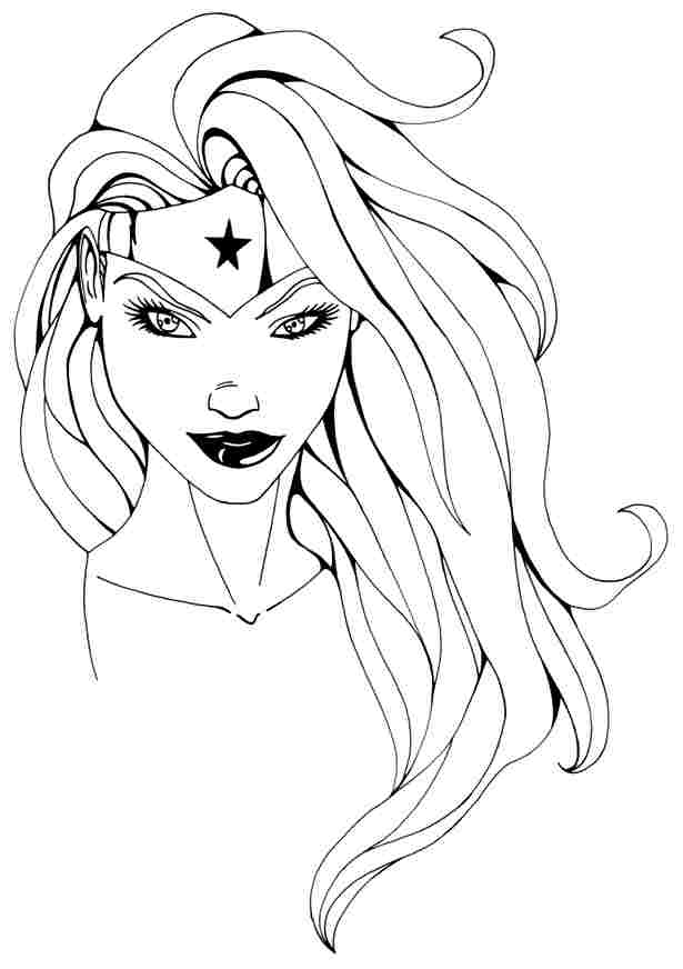 wonder-woman-coloring-page-0003-q1
