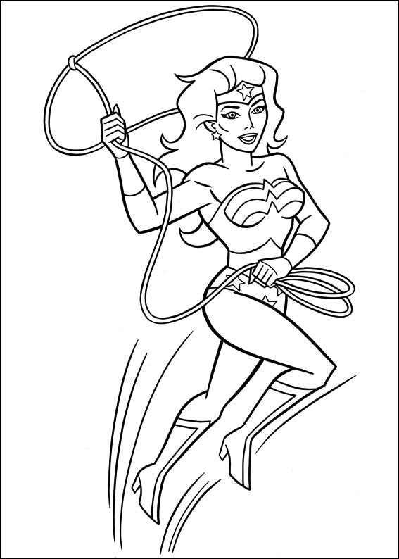 wonder-woman-coloring-page-0016-q5