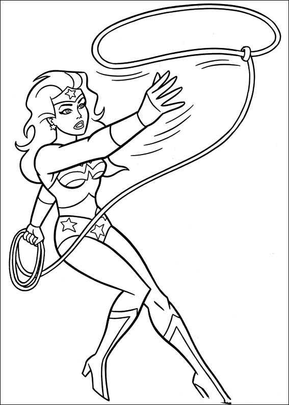 wonder-woman-coloring-page-0017-q5