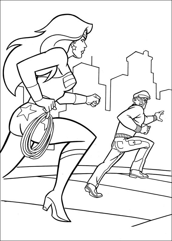 wonder-woman-coloring-page-0030-q5