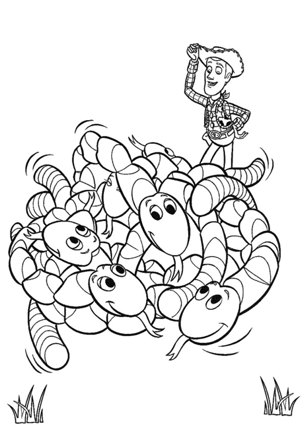 worm-coloring-page-0003-q2