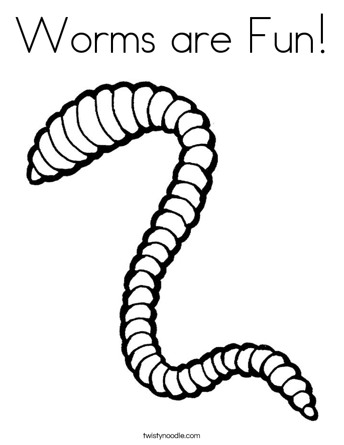 worm-coloring-page-0012-q1