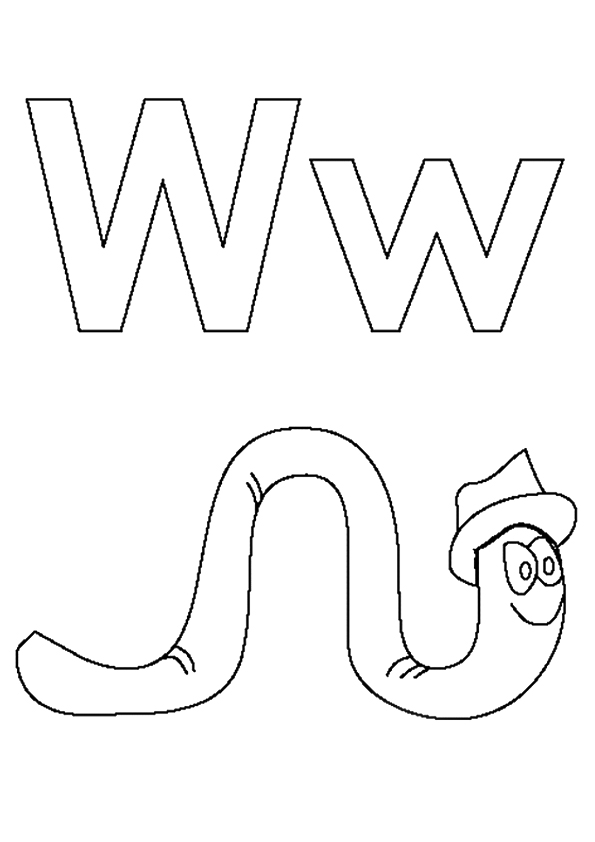 worm-coloring-page-0015-q2