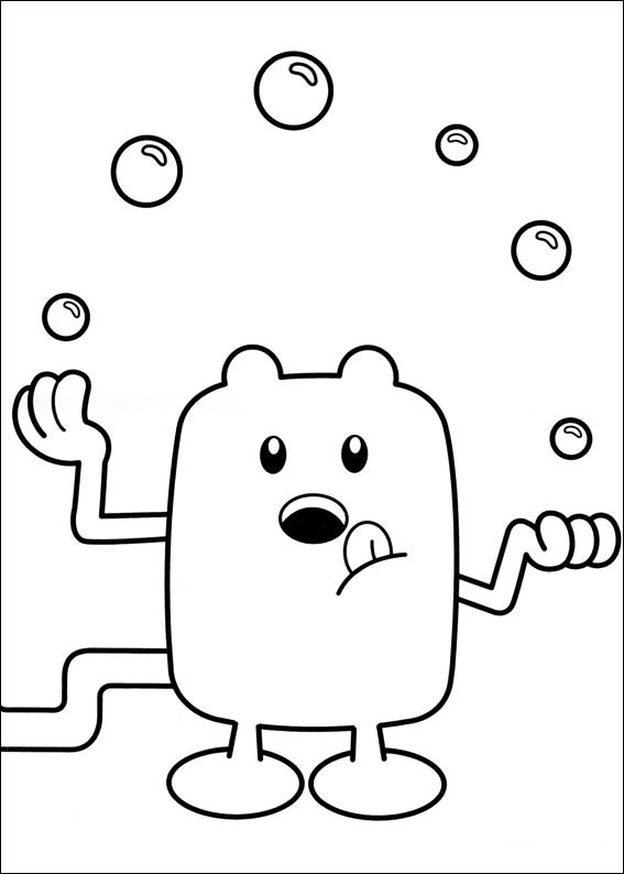 wow-wow-wubbzy-coloring-page-0004-q5