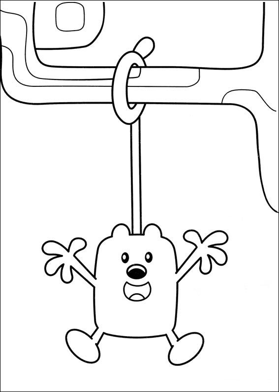 wow-wow-wubbzy-coloring-page-0005-q5