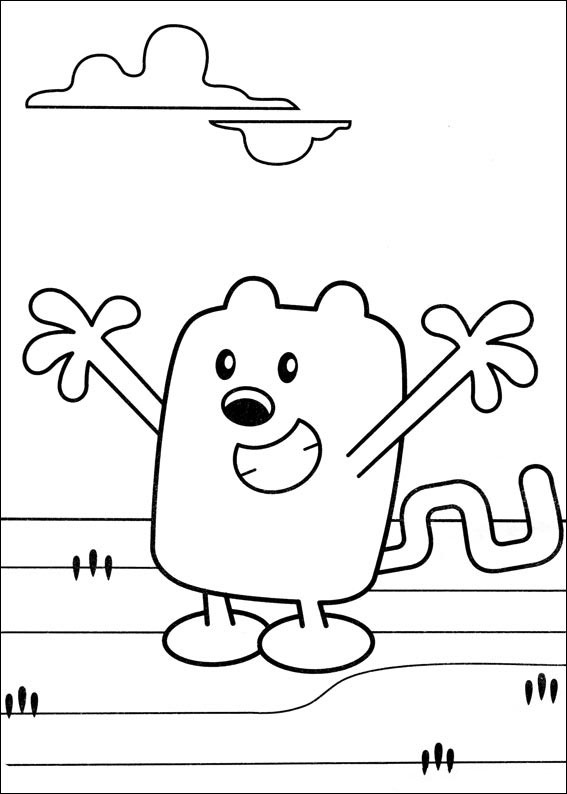 wow-wow-wubbzy-coloring-page-0007-q5