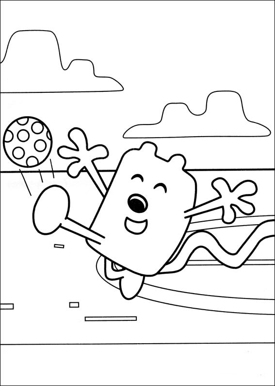 wow-wow-wubbzy-coloring-page-0008-q5