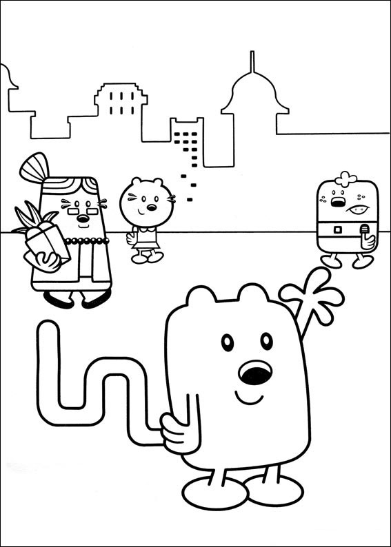 wow-wow-wubbzy-coloring-page-0012-q5