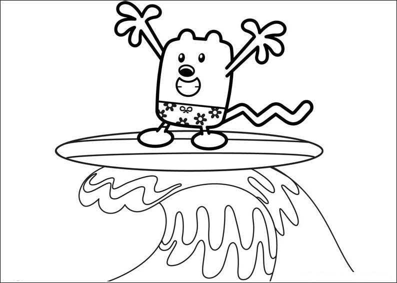 wow-wow-wubbzy-coloring-page-0014-q1