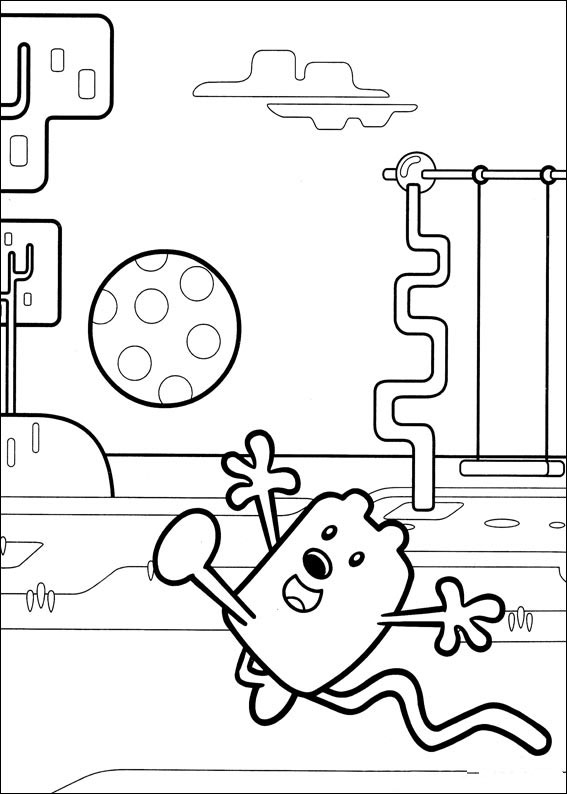 wow-wow-wubbzy-coloring-page-0020-q5