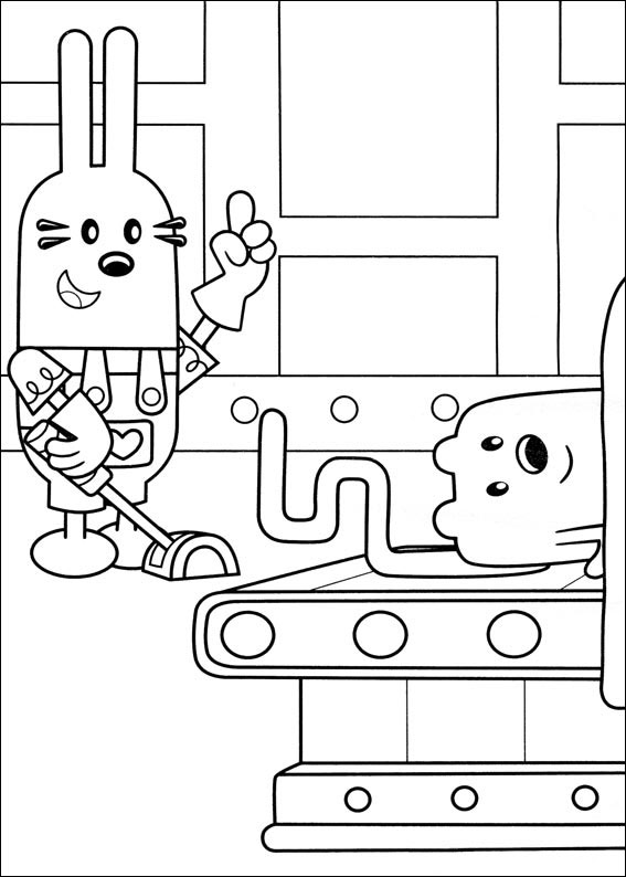 wow-wow-wubbzy-coloring-page-0022-q5