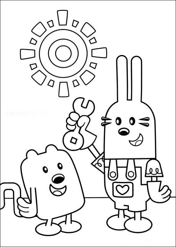 wow-wow-wubbzy-coloring-page-0023-q5