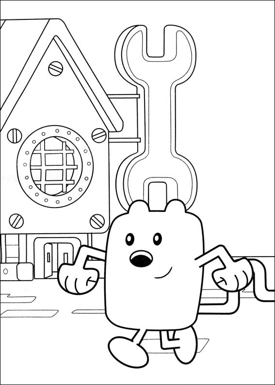 wow-wow-wubbzy-coloring-page-0024-q5