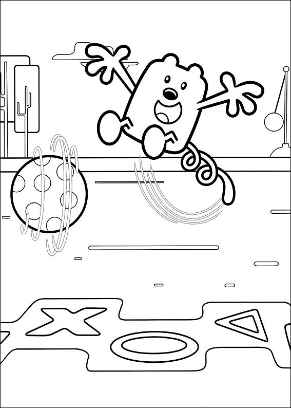 wow-wow-wubbzy-coloring-page-0028-q5