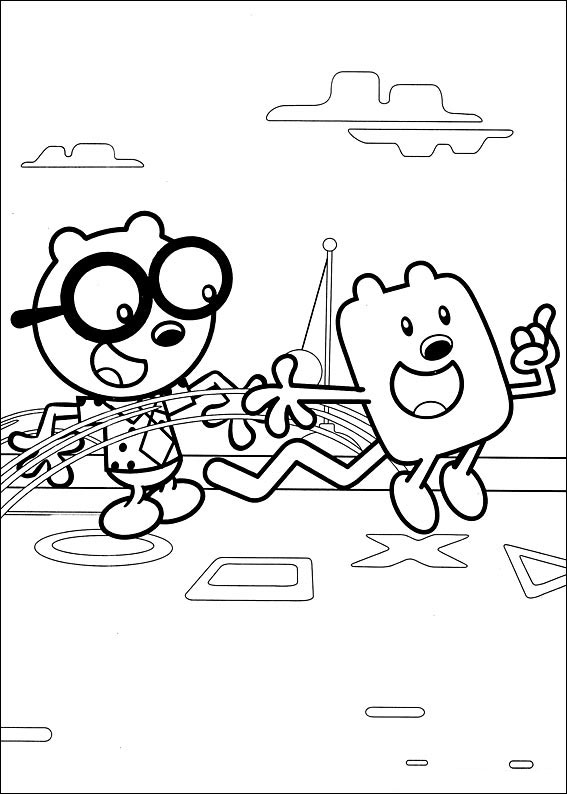 wow-wow-wubbzy-coloring-page-0029-q5