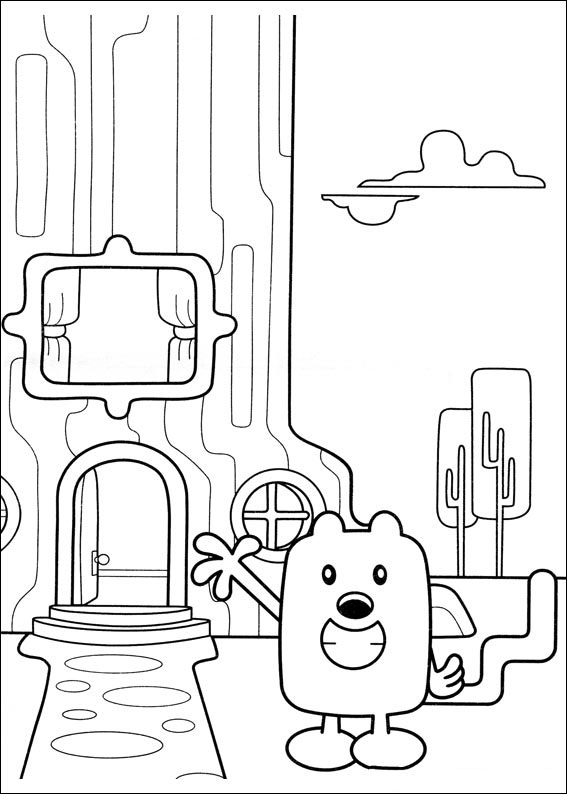 wow-wow-wubbzy-coloring-page-0030-q5