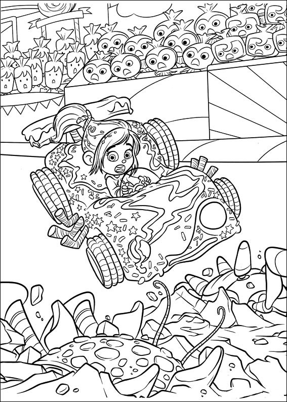wreck-it-ralph-coloring-page-0001-q5
