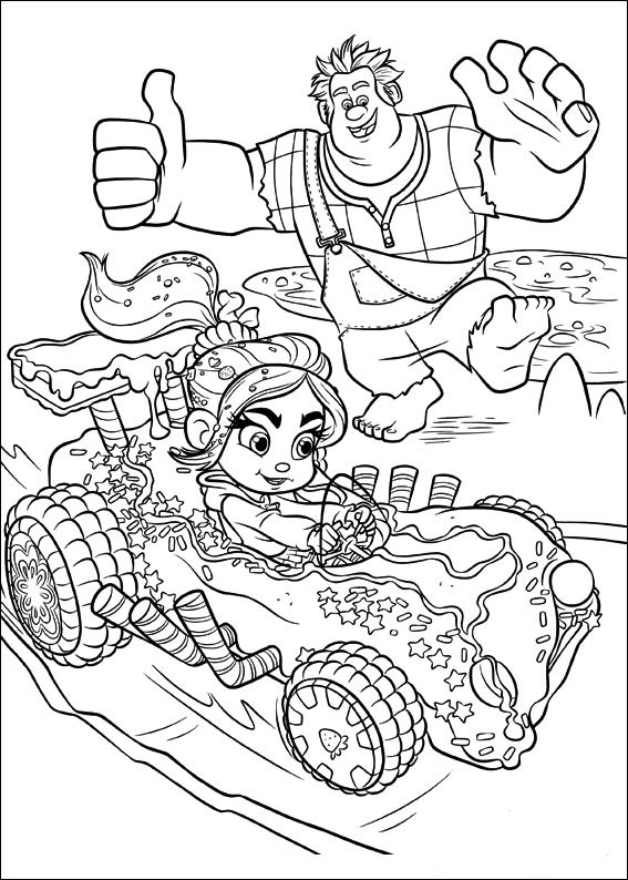 wreck-it-ralph-coloring-page-0007-q5