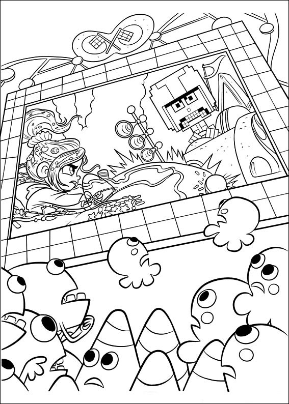 wreck-it-ralph-coloring-page-0009-q5