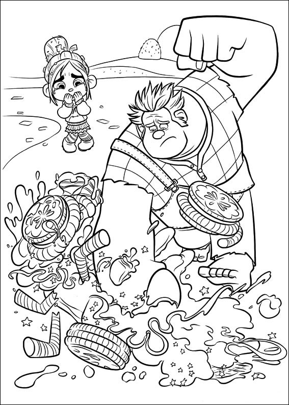 wreck-it-ralph-coloring-page-0010-q5